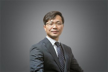 Kyung Chul Lee, CPA, Partner