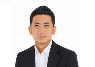 Dohyung Kim, CPA, Partner